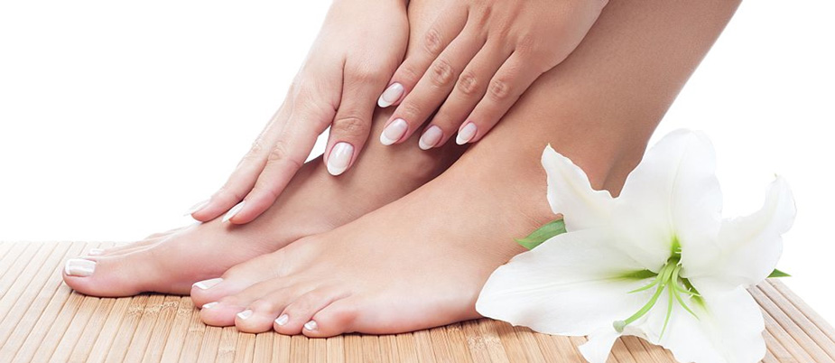soins-et-massage-bien-etre-pieds-mains-natbel